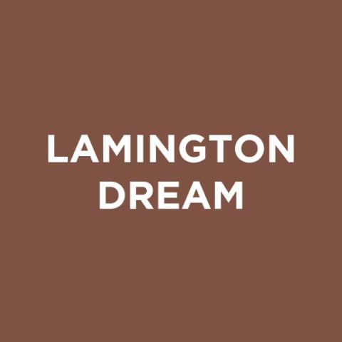 Lamington Dream