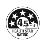 45star