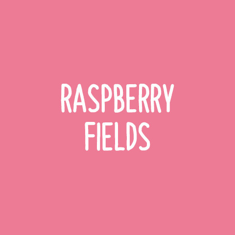 Raspberry Fields