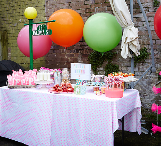 Sipahh_EventCategoryPage_MilkParties1